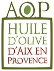 Syndicat AOP Huile d'Olive